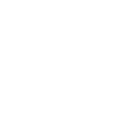 Four Seasons Limassol Cyprus - Login / Registration