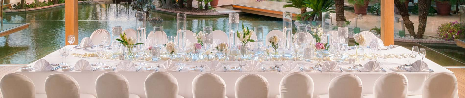 Four Seasons Cyprus weddings in Limassol, Luxury Wedding Venues in Limassol, Luxury Weddings in Limassol