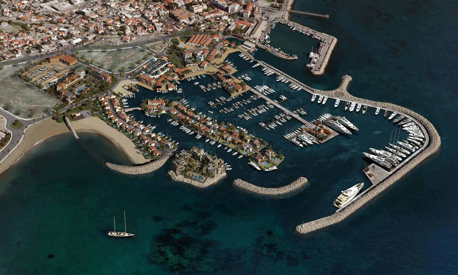 Limassol Cyprus  city photos : Limassol Cyprus:
