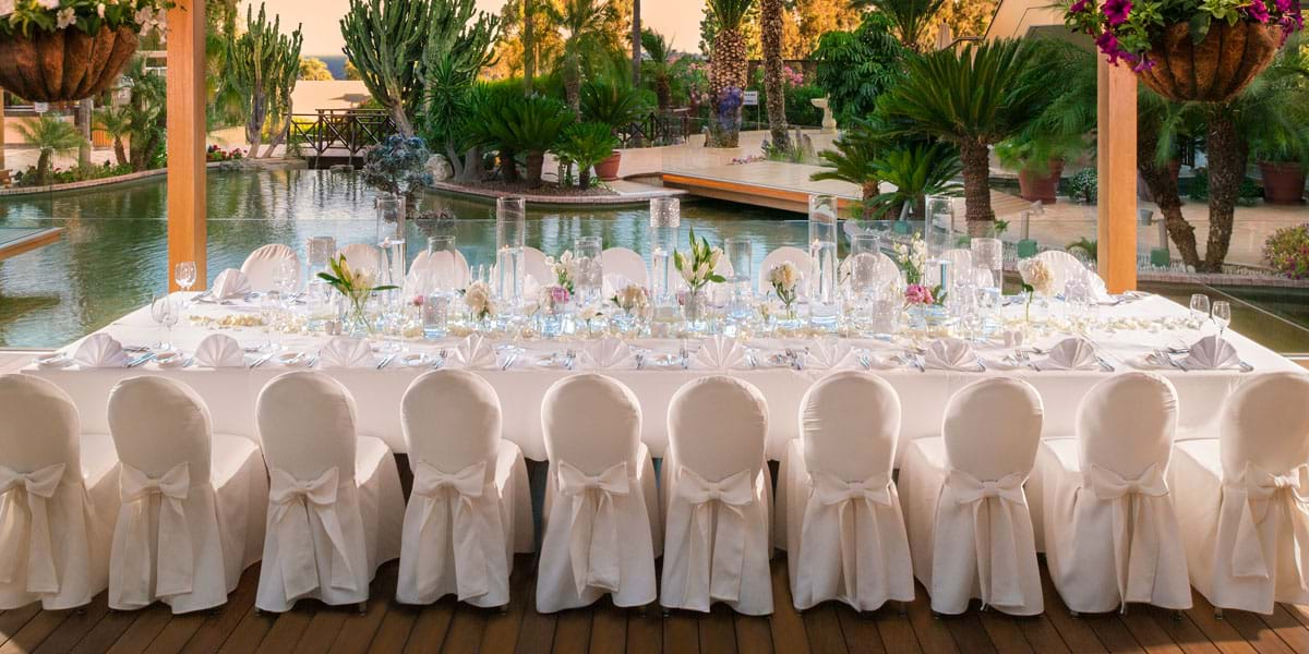 weddings in limassol four seasons hotel cyprus wedding venues