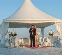 weddings general wedding info